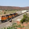 BNSF2012051703 - BNSF, Abo Canyon, NM, 5-2012