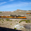 BNSF2012050401 - BNSF, Kingman, AZ, 5/2012