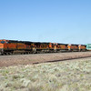 BNSF2012051208 -  BNSF, Seligman, AZ, 5/2012