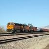 BNSF2012051109 - BNSF, Cadiz, CA, 5-2012