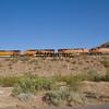 BNSF2012051024 - BNSF, Kingman, AZ, 5/2012
