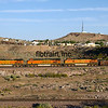 BNSF2012050332 - BNSF, Kingman, AZ, 5/2012