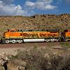 BNSF2012050809 - BNSF, Kingman, AZ, 5/2012