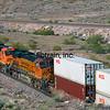 BNSF2012050099 - BNSF, Kingman, AZ, 5/2012