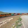 BNSF2012051408 - BNSF, Peach Springs, AZ, 5/2012