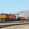 BNSF2012051101 - BNSF, Cadiz, CA, 5/2012
