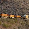 BNSF2012050944 - BNSF, Kingman, AZ, 5/10/2012