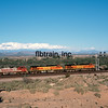 BNSF2010040010 - BNSF, Needles, CA, 4/2010