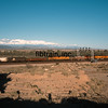 BNSF2010040012 - BNSF, Needles, CA, 4/2010