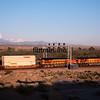 BNSF2010040017 - BNSF, Needles, CA, 4/2010