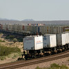 BNSF2010040086 - BNSF, Essex, CA, 4/2010