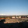 BNSF2010040015 - BNSF, Needles, CA, 4-2010