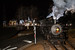 5 - Valley Railroad Nights 2012