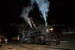 5 - Valley Railroad Nights 2012