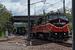 2012-05-10 - P&W NR2 turning VALE 3025