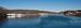 2013-01-06 - PW NR-2 Poquetanuck Cove-Amtrak Acela at Jordan Cove