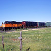 COP2005080107 - City of Prineville RR, Prineville, OR, 8/2005