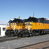 COP2005080153 - City of Prineville RR, Prineville, OR, 8/2005