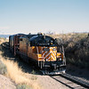 COP2005080094 - City of Prineville RR, Prineville, OR, 8/2005