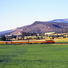 COP2005080013 - City of Prineville RR, Prineville, OR, 8/2005