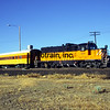 COP2005070013 - City of Prineville RR, Prineville Junction, OR, 7/2005