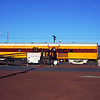 COP2005070019 - City of Prineville RR, Prineville Junction, OR, 7/2005