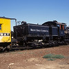 COP2005070038 - City of Prineville RR, Prineville, OR, 7/2005