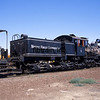 COP2005070043 - City of Prineville RR, Prineville, OR, 7/2005
