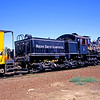 COP2005070041 - City of Prineville RR, Prineville, OR, 7/2005