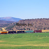 COP2005080117 - City of Prineville RR, Prineville, OR, 8/2005