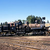 COP2005070055 - City of Prineville RR, Prineville, OR, 7-2005
