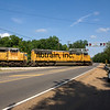HESS2011070040 - Hess Oil, Alexandria, LA, 7/2011