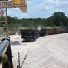 MFQ2008060070 - Marble Falls Quarry, Marble Falls, TX, 6-2008
