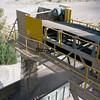 MFQ2008060009 - Marble Falls Quarry, Marble Falls, TX, 6-2008