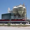 MFQ2008060026 - Marble Falls Quarry, Marble Falls, TX, 6-2008