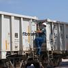 MFQ2008060017 - Marble Falls Quarry, Marble Falls, TX, 6-2008
