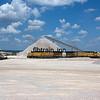 MFQ2008060079 - Marble Falls Quarry, Marble Falls, TX, 6-2008