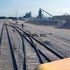 MFQ2008060056 - Marble Falls Quarry, Marble Falls, TX, 6-2008