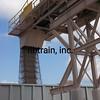 MFQ2008060008 - Marble Falls Quarry, Marble Falls, TX, 6-2008