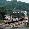 CSX1987090035 - CSX, Crows, VA, 9/1987