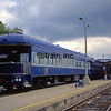 AM1993100009 - Amtrak, Jacksonville, FL, 10/1993