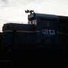 CSX1990090569 - CSX, Cartersville, GA, 9/1990