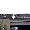 CN1971100125 - CN, Montreal, Canada, 10/1971