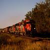 CN1995090003 - Canadian National, Eveleth, MN, 9/1995