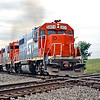 CN1996090023 - Canadian National-Grand Trunk, Valparaiso, IN, 9-1996