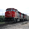 CN1996090020 - Canadian National, Valpariso, IN, 9-1996