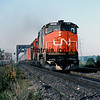 CN1982090002 - Canadian National, Raison River, ONT, 9/1982