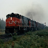 CN1982092502 - Canadian National, Moncton, NB, 9/1982