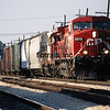 CP2000090004 - Canadian Pacific, Westchester, IL, 6/2000
