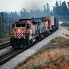 CP1974090016 - Canadian Pacific, Thunder Bay, ONT, 9/1974